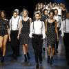 Al via oggi la Milano Fashion Week: il programma