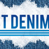 Alcott: The Best Denim Ever