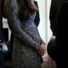 Kate Middleton è nuovamente in dolce attesa