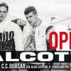 Nuovo store Alcott a Perugia