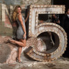 Gisele Bundchen per Chanel n°5 [VIDEO]