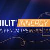Nilit Innergy: il nuovo tessuto adatto agli sport [VIDEO]