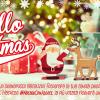 #NataleConAlcott: la nuova iniziativa di Alcott che premierà i più votati