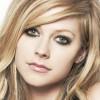 McAfee: la celebrità più pericolosa online è Avril Lavigne