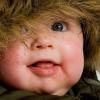 Lav denuncia: sostanze tossiche nei giubbini per bambini