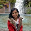 Rawan muore dopo la prima notte di nozze a soli 8 anni