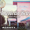 Alcott: da oggi nei negozi la preview della collezione primavera-estate 2015