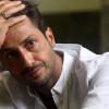 Fabrizio Corona: la Cassazione ha detto no