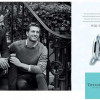 "Tiffany & Co. sceglie coppie gay per la campagna ""Will you"""