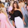 World of Fashion: culture diverse si incontrano in passerella