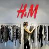 Cultori della moda tenetevi forte, H&M apre 400 nuovi negozi
