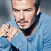 Modern Essentials di H&M scelti da David Beckham: lo spot [VIDEO]