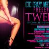 Twerk, il movimento più sexy di Miley, ceca ti insegna a farlo [VIDEO]