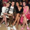 "Jeremy Scott vincitore del premio ""Womeswear Designer of the Year"" [FOTO]"