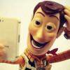 """Photoshoppare"" i selfie: roba da narcisisti e psicopatici"