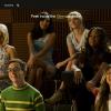 Spylight: il sito in cui è possibile acquistare i capi indossati dai protagonisti di film e telefilm americani