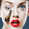 Trattamento a base di lumache vive: la nuova moda di bellezza made in Japan