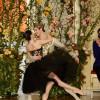 Teatro alla Scala tutti in Dolce&Gabbana [FOTO]