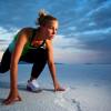 Guida all'alimentazione, cosa mangiare prima e dopo l'allenamento