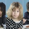 Bambini americani provano le colazioni di tutto il mondo [VIDEO]