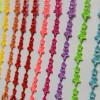 Lucky Star: il braccialetto di Cruciani per aiutare i bambini malati di cuore [GALLERY]