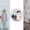 Karl Lagerfeld, lanciata la sua prima linea per bambini