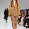 """Milano Fashion Week 2015: Sportmax sceglie il """"country classic"""" per una """"cozy chic girl"""""""