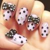 Nail Art: le unghie più stravaganti di sempre, quando lo smalto diventa arte [GALLERY]