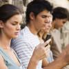 Tecnologia: privacy a rischio, con mille dollari chiunque può spiare la posizione degli utenti