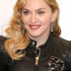 18 operazioni in 12 anni per essere come Madonna: la scelta di Adam Guerra[GALLERY]