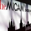 Risultati immagini per THE MICAM DI MILANO