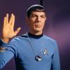Addio a Leonard Nimoy, l'attore che interpretò Mr Spock in Star Trek