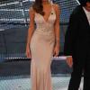 """Festival di Sanremo: la classifica delle """"vallette"""" più glamour di sempre sul palco dell'Ariston[FOTO]"""
