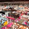 The Micam-Milano, il paradiso di ogni donna: la rassegna delle calzature di tendenza