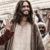 Lo scambiano per Gesù: la bizzarra avventura di un italiano in Zambia