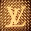 Louis Vuitton: la nuova collezione Resort 2016 sbarcherà in California