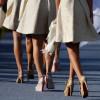 """Salute: """"correre al lavoro"""" per le donne è fatale il doppio rispetto agli uomini"""