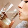 Ricerca: perché abbiamo sete? La risposta in uno studio