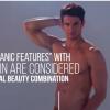 La bellezza dell'uomo nel mondo: il video che mostra come cambiano i canoni estetici da paese a paese