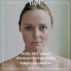 """Stella Mc Cartney, agguerrita per difendere gli animali sfruttati nella moda """"siamo il brand più etico"""" [GALLERY]"""