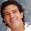 Antonio Banderas ed il suo sogno più segreto: da attore a mugnaio a…
