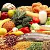 Salute, Coldiretti: speranza di vita più alta nei Paesi con dieta mediterranea