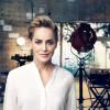 """Sharon Stone testimonial per una campagna a favore dei """"ritocchini"""" [VIDEO]"""