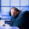 Sonnambulismo da svegli: il cervello  si addormenta senza che tu lo sappia, scopri se ne sei affetto