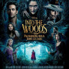 "Arriva al cinema ""Into the Woods"": l'intrigante storia che intreccia le avventure dei personaggi delle favole dei fratelli Grimm [VIDEO]"