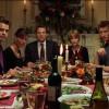 Social Eating, la bizzarra moda di andare a cena a casa di sconosciuti!