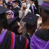 Guida alla scelta dell'università, ecco quali sono le facoltà con il più basso tasso occupazionale