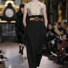 Paris Fashion Week: Stella MC Cartney, si rifiuta di osare, niente di nuovo sul fronte pret-à-porter [GALLERY]