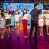 Tutto pronto per Miss Tiffany Universe: corona e fascia alla transgender più bella [GALLERY]