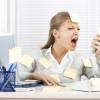 Cosa mangiare per allontanare il nervosismo: ecco i 10 cibi antistress